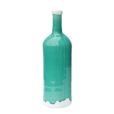 Waterside Vase