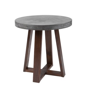 Levinson Side Table