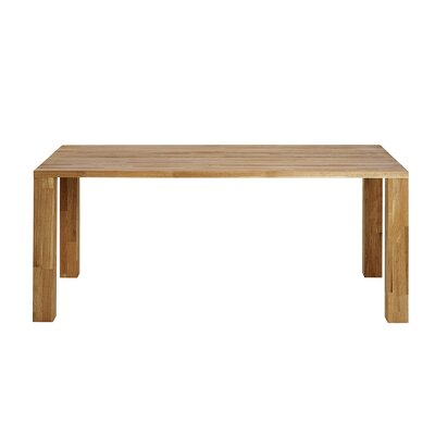 DiMarco Dining Table