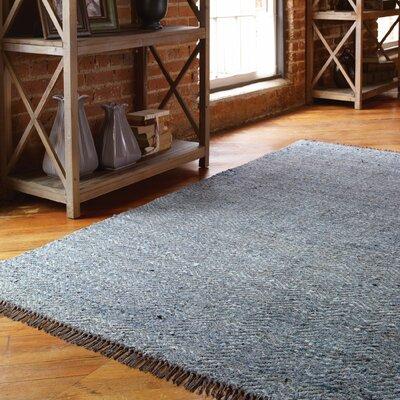 Terrance Rug Rug Size: 5 x 8
