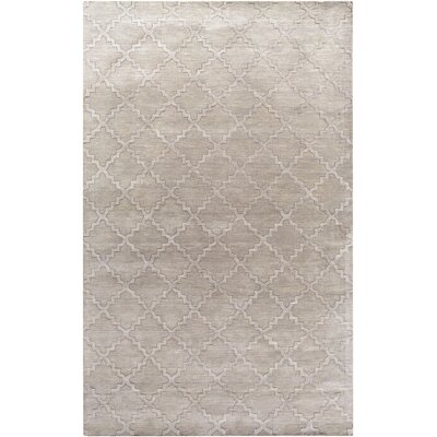 Kevin Rug Rug Size: Rectangle 5 x 8