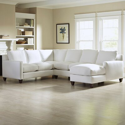 Kerry U-Shaped Sectional