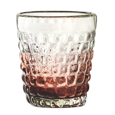 Ombré Old-Fashioned Glasses