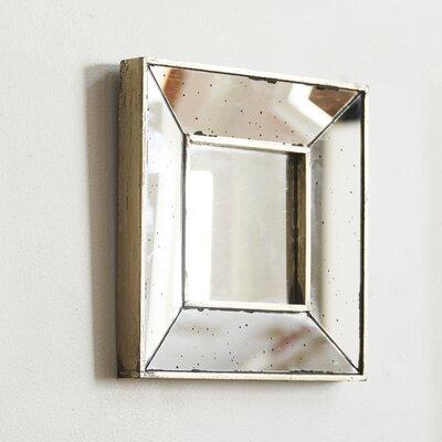 Ennis Mirror Size: Large