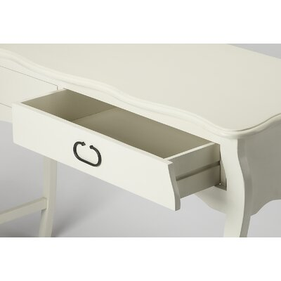 Leena Console Table