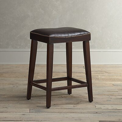 Ryder Stool Seat Height: 26 inch