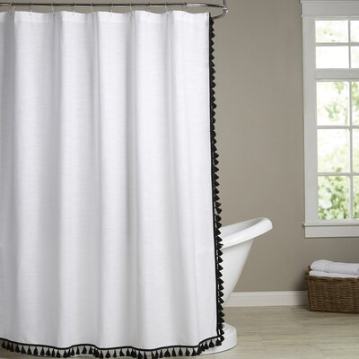 Irena Shower Curtain Birch Lane�