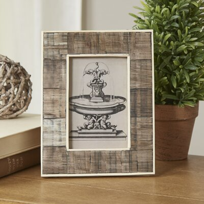 Loring Picture Frames