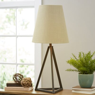 Vachell Table Lamp