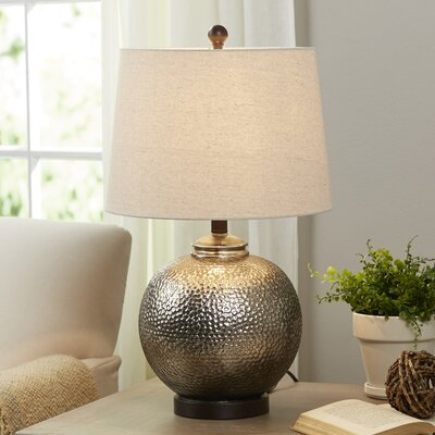 Shelbourne Table Lamp