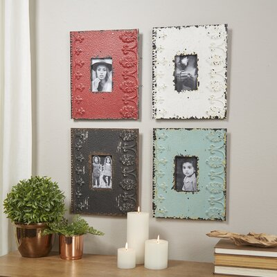 Ephron Picture Frames