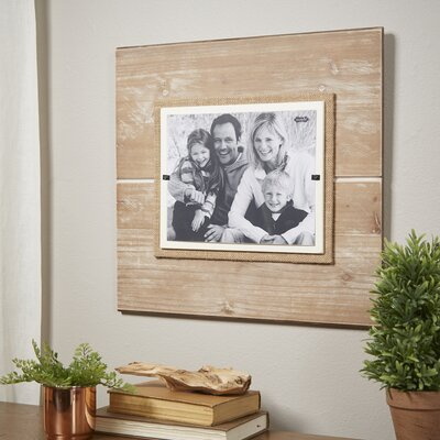 Phillips Picture Frame