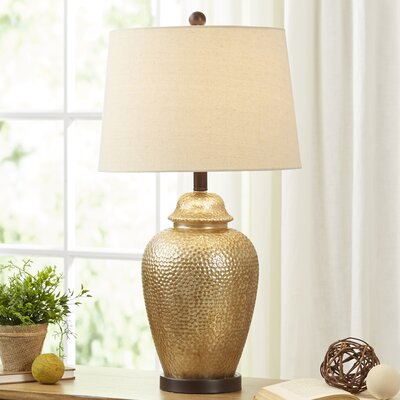 Bittman Table Lamp