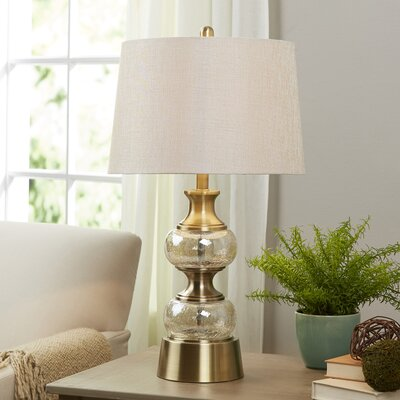Fortney Table Lamp