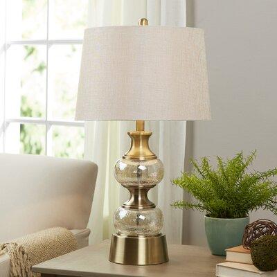Fortney Table Lamp