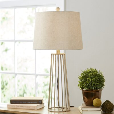 Glyndon Table Lamp