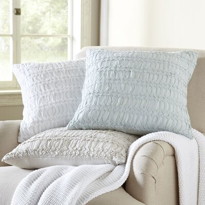 Geraldine Pillow Cover