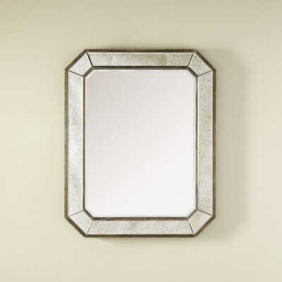 Birch Lane Falin Mirror