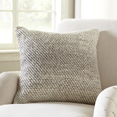 Blaise Looped Pillow