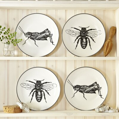 Feltwell Insect Plates