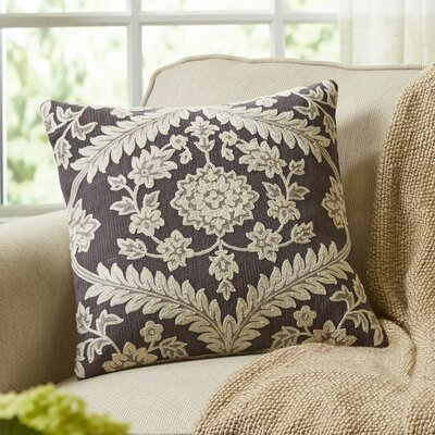 Katherine Pillow Cover