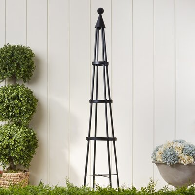 Tower Trellis