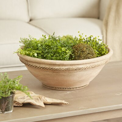 Behn Pot Planter