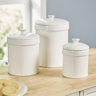 Farnol Canisters