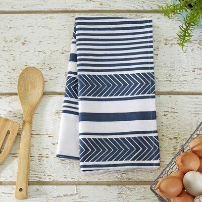 Noten Dish Towels