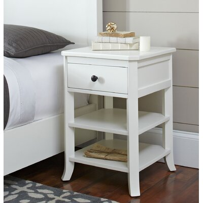 Ableman Nightstand