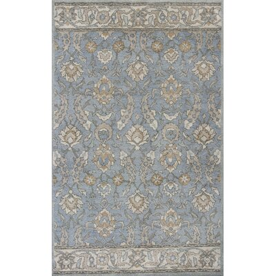 Sharon Rug Rug Size: Rectangle 33 x 53