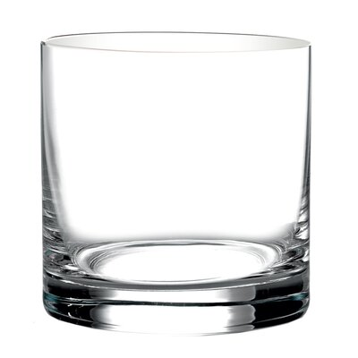 Linton Lowball Glasses