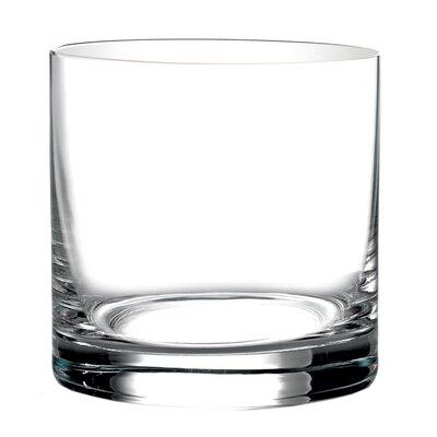 Linton Lowball Glasses