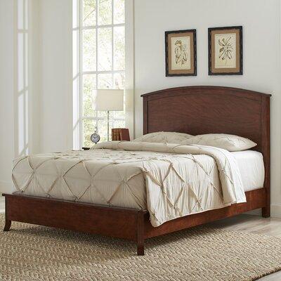 Friedman Bed