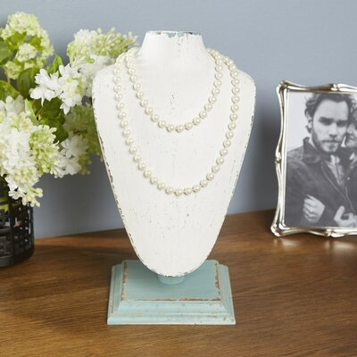 Veronica Jewelry Holder