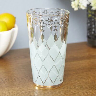 Cromwell Highball Glasses
