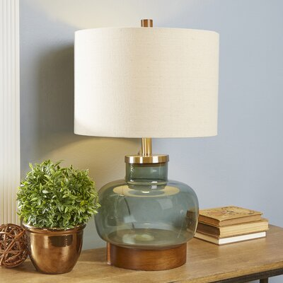 Merritt Table Lamp