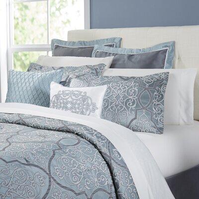 Roslindale 12-Piece Comforter Set