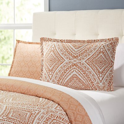 Francisco Duvet Set Size: Twin