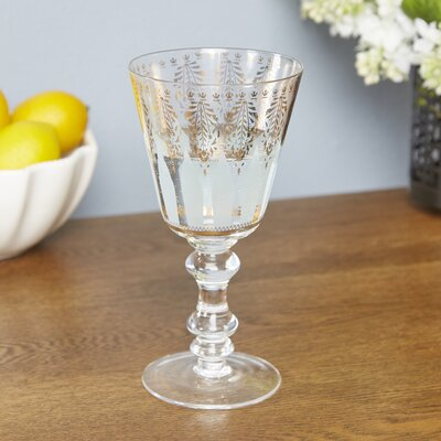 Cromwell Goblets