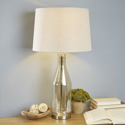 Matthou Table Lamp