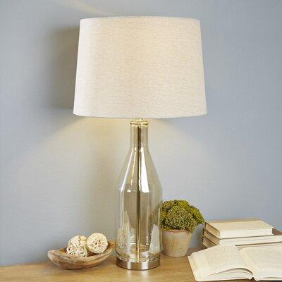 Matthou Table Lamp