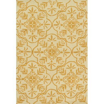 Violeta Indoor/Outdoor Area Rug Rug Size: 36 x 56