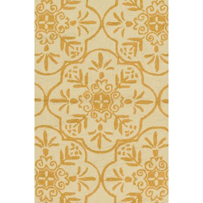Violeta Indoor/Outdoor Area Rug Rug Size: 23 x 39