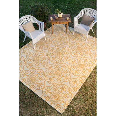 Violeta Indoor/Outdoor Area Rug