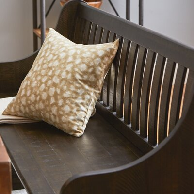 Nesrine Bench Birch Lane�