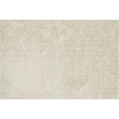 Marcia Rug Rug Size: Rectangle 36 x 56