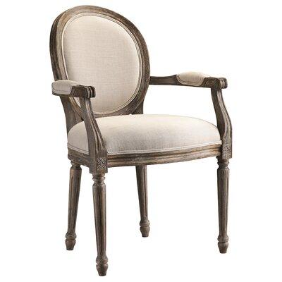 Todd Arm Chair