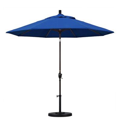 Birch Lane Berkeley Patio Umbrella