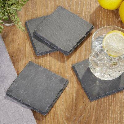Barine Slate Coasters